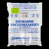 Vacuümzakken niet gepoederd 140 x 200 mm