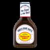 Ray's original barbecue sauce