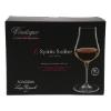 Vinoteque borrelglazen 17 cl