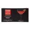 Cocktailglas 22.5 cl