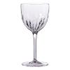 Cocktailglas nick  nora 15 cl