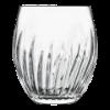 Cocktailglas ice 50 cl