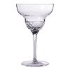 Margaritaglas roma 1960 39 cl