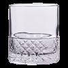 Bekerglas roma 1960 38 cl, dof