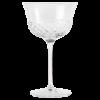 Cocktailglas roma 1960 fizz 26 cl