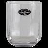 Whiskyglas jazz 35 cl