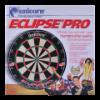 Dartbord Eclipse Pro
