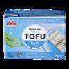 Tofu hard