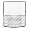 Water-whisky glas roma 1960 30 cl