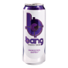 Bangster berry