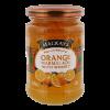 Orange marmalade sinaasappel marmelade met whiskey