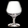 Glas cognac 45 cl
