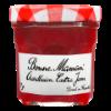 Aardbeien extra jam