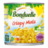 Crispy Maïs