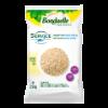 Quinoa diepvriesgroenten