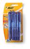 Balpennen blauw