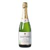 Champagne Brut Cuvée Léonie Green, BIO