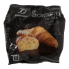 Croissants roomboter