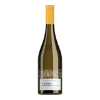 Witte wijn L'auberge du Perigord