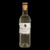 Côtes de Bergerac Moelleux Blanc