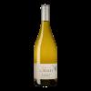 Domaine de l'Aigle Chardonnay