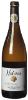 Naturae Chardonnay, BIO
