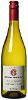 Sauvignon Blanc Réserve Spéciale