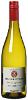 Réserve Spéciale Chardonnay, BIO