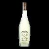Chardonnay IGP blanc