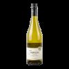 Chardonnay blanc vin de pays d'oc