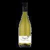 Chardonnay-Terret Blanc