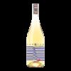 Petit chardonnay
