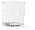 Bekerglas Manhatten