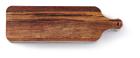 Plank houtlook 300 x 90 mm