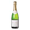 Chardonnay effervescent