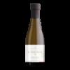 Chardonnay 0%, BIO