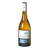 Chardonnay IGP Cotes de Thau