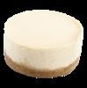 Cheesecake premium