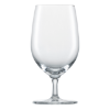 Waterglas 25.3 cl
