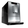 Espresso volautomaat Caffeo solo E950-103