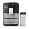 Espressomachine barista smart T F840-100 RVS