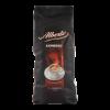 Koffiebonen espresso