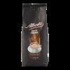 Koffiebonen cafè crema