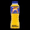 Sportdrank orange pet