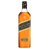 Black Label whisky 12 Years