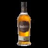 Single malt whisky 18 Years