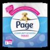 Toiletpapier origineel schoon maxi