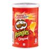 Chips original