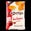 Chips barbecue, vegetarisch-glutenvrij