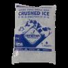 Ice crush / gemalen ijs
